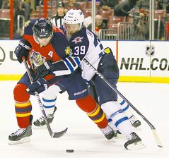 Joe Rimkus Jr. / Miami Herald / MCT