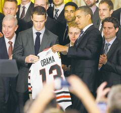 Pablo Martinez Monsivais / the associated press