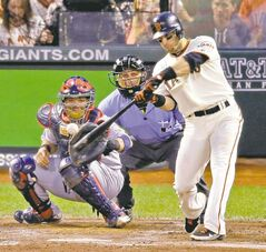 mark humphrey / the associated press