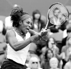 vernon bryant / mct