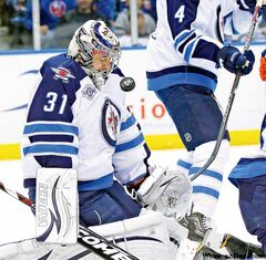 Shannon Stapleton / reuters