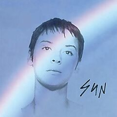 Cat Power / Sun