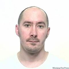 Robert Groen. Groen, who was last seen on February 6, 2011, was arrested and charged with assisting in the abduction of Abby and Dominic Maryk.