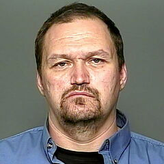 Winnipeg police have issued an arrest warrant for Rodney Patrick Sweeney after an assault in East Kildonan on Aug. 5.
