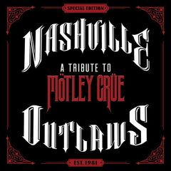 This CD cover image released by Big Machine Records shows