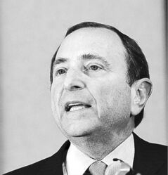 Mary Altaffer / the associated press archives