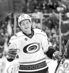 Carlos Osorio / the associated press archives
