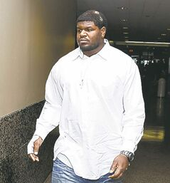 the associated press achives