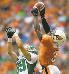 Darryl Dyck / the canadian press photo