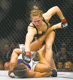 Jae C. Hong / the associated press