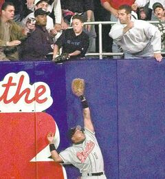 Mark Lennihan / the associated press archives
