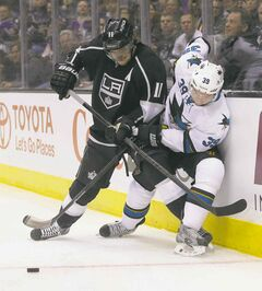 Chris Carlson / the associated press files