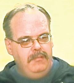 Mark Edward Grant's second-degree murder was overturned Wednesday.