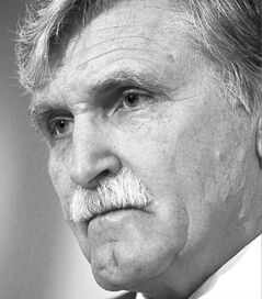 The Canadian Press archives