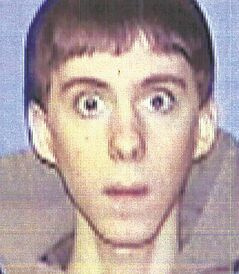 Adam Lanza's motive is still a mystery.
