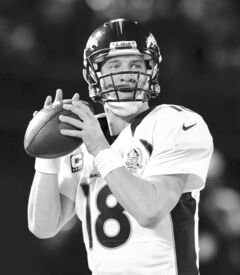 Doug Duran / Contra Costa Times / MCT  archives
