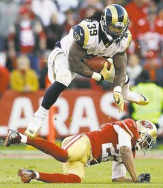 Jeff Chiu / the associated press archives