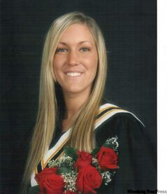 Bill 2 is in response to the death of Brittany Murray in October 2010.