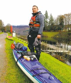 postmedia news photos