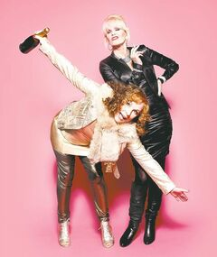 �� BBC