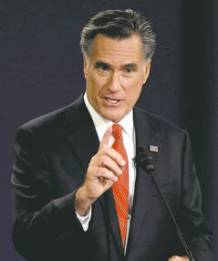 Charlie Neibergall / The Associated Press