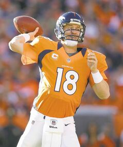 Joe Mahoney / the associated press archives