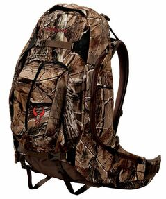 Badlands 2200 Day Pack