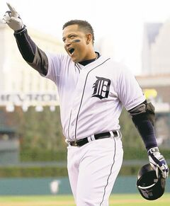 Matt Slocum / the associated press archives