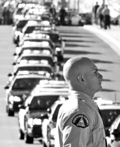 Don Bartletti / Los Angeles Times