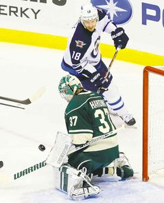 Jim Mone / the associated press