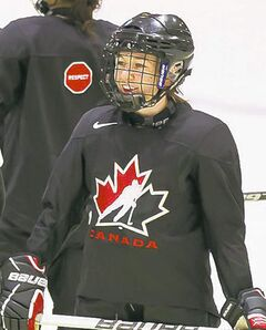 Dave Holland / the canadian press archives