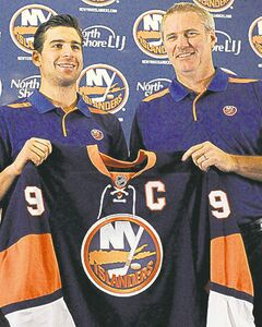 James Escher / the associated press
