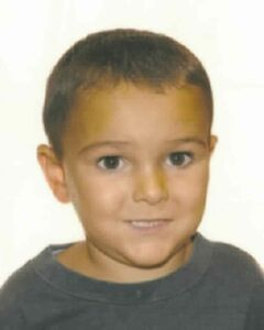 Interpol / The Associated Press