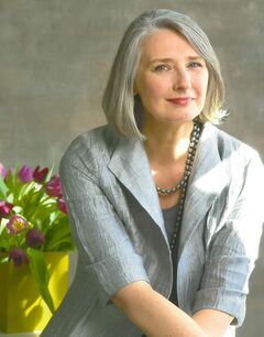 Quebec's Louise Penny hasn't done her best work in ninth Three Pines mystery.