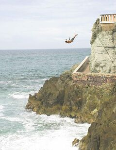 Ron Pradinuk / Winnipeg Free Press