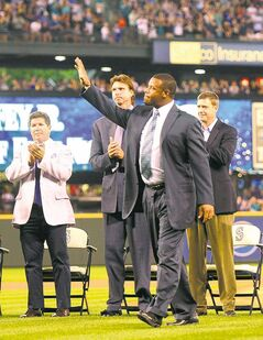 Hall Anderson / Ketchikan Daily News / the associated press