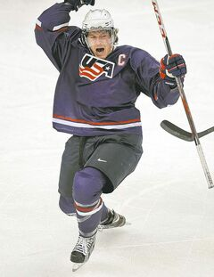 Yuri Kuzmin / the associated press
