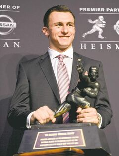 Henny Ray Abrams / the associated press
