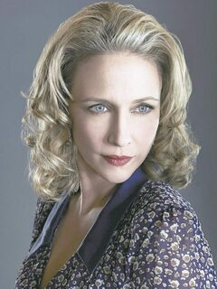 Vera Farmiga as Mrs. Norma Bates in Bates Motel