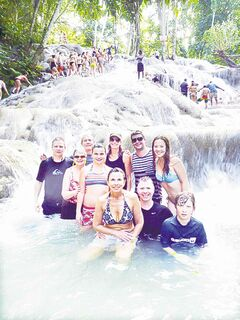 Howard Haye 