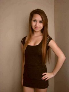 Amanda Todd, 15, is shown in this undated handout photo from one of the many Facebook memorial sites set up after her suspected suicide. Todd had posted a video online on Sept. 7, 2012 of her treatment at the hands of bullies that has prompted a police investigation, expressions of concern and a renewed call to end such cruelty.