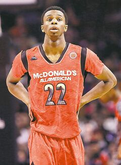 Nam Y. Huh / the associated press archives