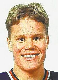 Olli Jokinen