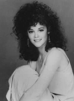Rebecca Schaeffer was murdered on July 19, 1989, when an obsessed fan named Robert Bardo shot and killed her at the door of her Los Angeles apartment.