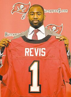 Brian Blanco / the associated press