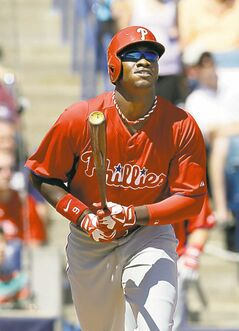 kathy willens / the associated pre]ss