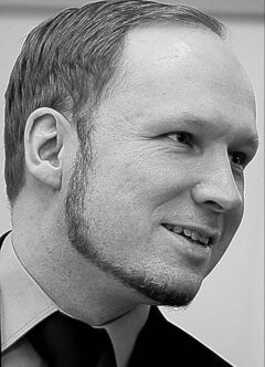 Heiko Junge / The Associated Press