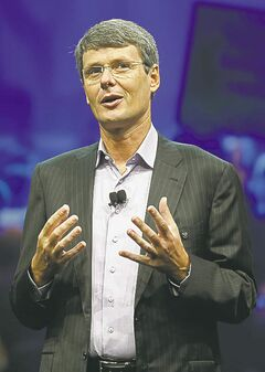 john raoux / the associated press archives