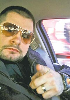 Const. James Forcillo has arranged through his lawyer to turn himself in today.