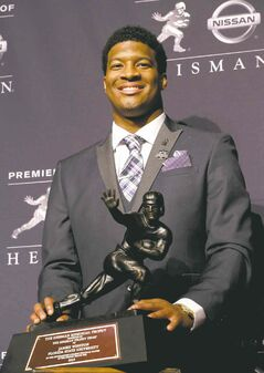 Julio Cortez / the associated press